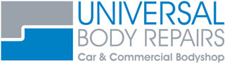 Universal Body Repairs:Car & Commercial Bodyshop